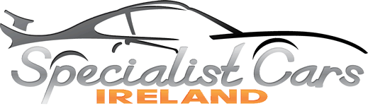 Specialist Cars Ireland